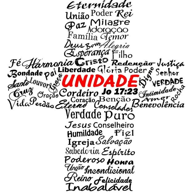 UnidadeCruz