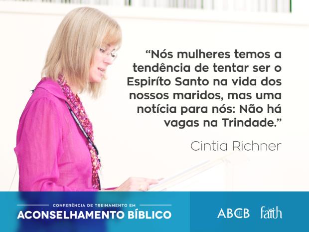 ABCB 3